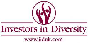 IID_logo_2011